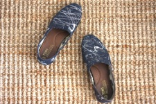 Thumbnail image for Wine Wear Daily: TOMS & Lemasson