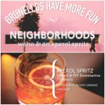 Thumbnail image for BHMF Video: WeHo & An Aperol Spritz
