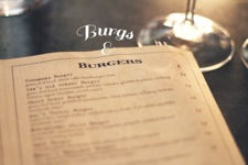 Thumbnail image for Burgs & Burgers